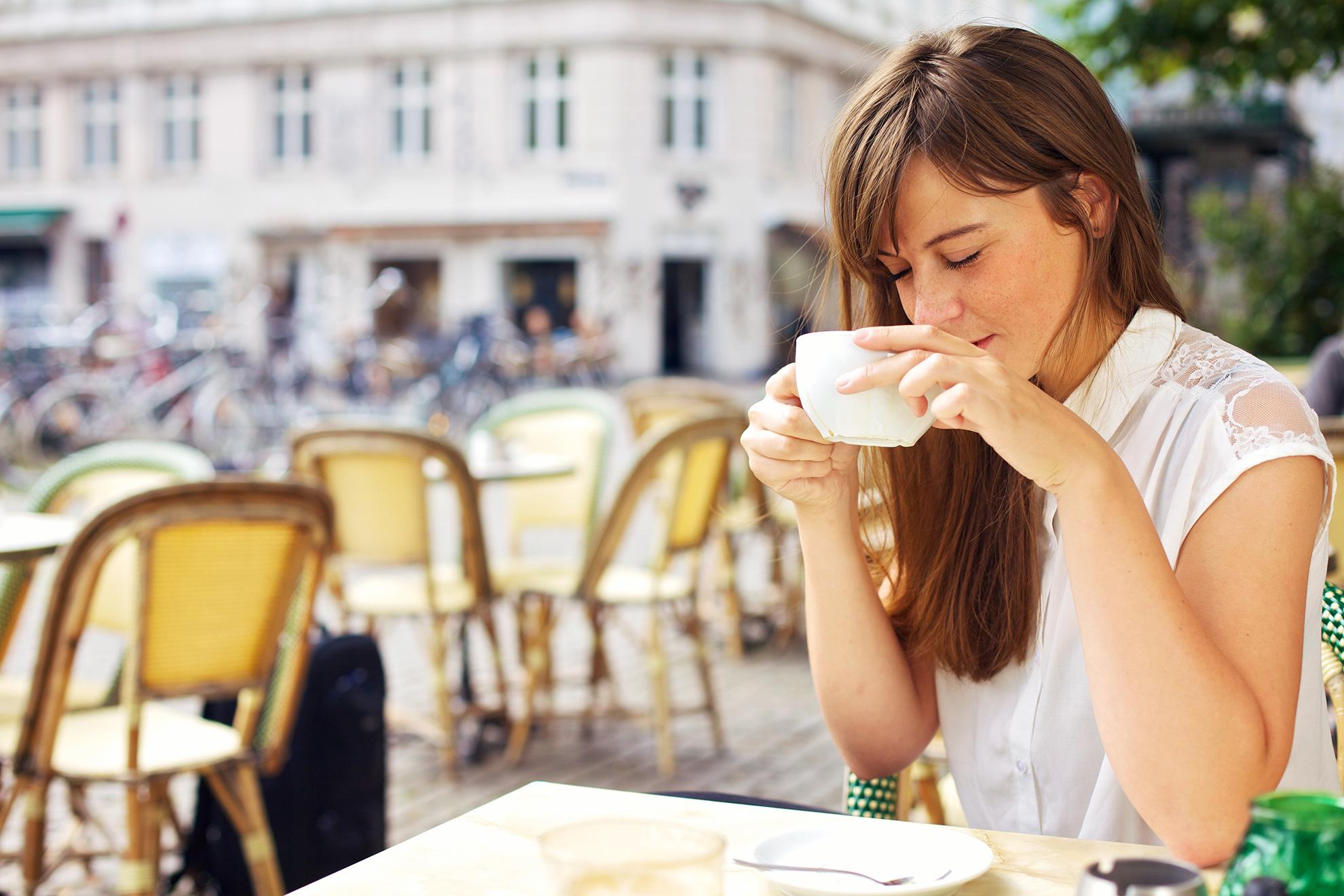 caffe_bar
